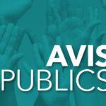 AVISPUBLICS