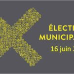 Election municipale 2019
